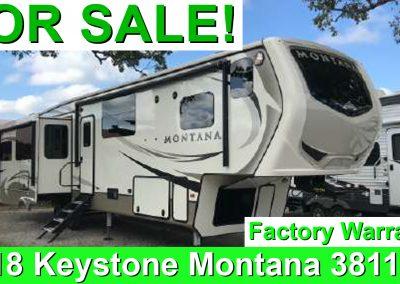 2018-Keystone-Montana-3811MS