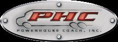 Powerhouse Coach, Inc.
